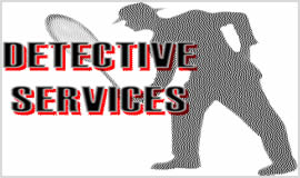 Godalming Private Detective Services